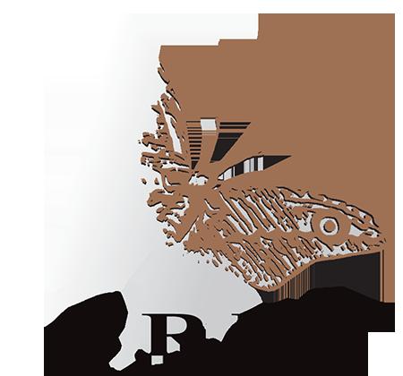 CRFI_Logo-big