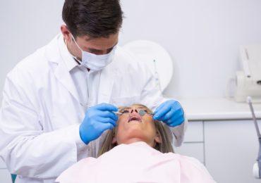 Réhabilitation dentaire
